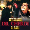 Dil Cherdi Single