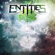 Entities - Aether