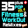 Zumba (125 BPM Workout ReMix) - Red Hardin