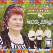 Cantece Pentru Inima Si Neam (feat. Craii Barcaului)