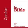 Genèse - version Segond 21 - Moïse