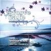 Groovecafe Compilation, Vol. 1