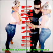 [Descargar Mp3] Ponte Pa Eso (feat. La Insuperable) MP3