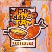 Mango Jam - My Best Friend