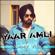 Yaar Amli - Ammy Virk