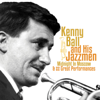 Kenny Ball & His Jazzmen - Kenny Ball