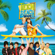 Various Artists - Teen Beach Movie (Original Motion Picture Soundtrack)