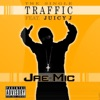Traffic feat Juicy J Single