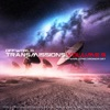Offworld Transmissions Volume 3