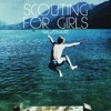Millionaire - Single, Scouting for Girls