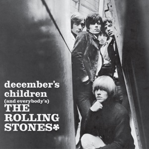 December's Children (And Everybody's) Mp3 Download