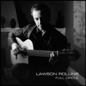 Lawson Rollins - The Offering