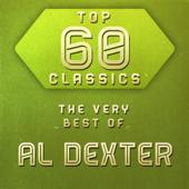 Top 60 Classics - The Very Best of Al Dexter