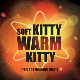 soft kitty ringtone for android