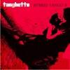 Hybrid Tango II, Tanghetto