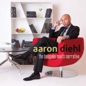 Listen to 30 seconds of Aaron Diehl - Epilogue