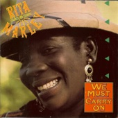 Rita Marley - Who Colt The Game