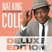 The Extraordinary (Deluxe Edition) - Nat