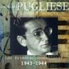 Las Primeras Grabaciones 1943-1944