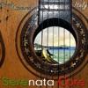 Serenata core (Italy), Maria Augusta Bruni, Fabio Borgazzi & Antonio Arena