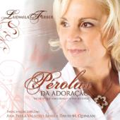 A Doçura do Teu Falar (feat. Ana Paula Valadão)