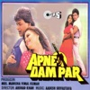 Apne Dam Par (Original Motion Picture Soundtrack)
