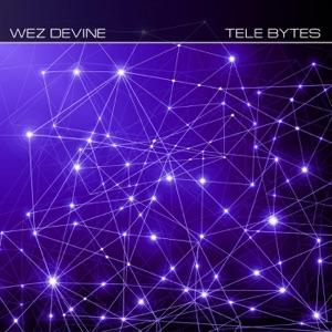 Wez Devine - Electro Hop
