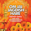 Om Jai Jagdish Hare  Greatest Aartis songs