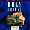 Holy Ground (Live)