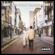 Oasis Wonderwall (Remastered) - Oasis