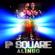 Alingo - P-Square