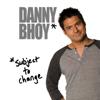 Danny Bhoy - Subject to Change (Unabridged) artwork