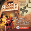 William Shakespeare - Romeo y Julieta [Romeo and Juliet]  artwork
