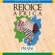 Lionel Peterson & Integrity's Hosanna! Music - Rejoice Africa