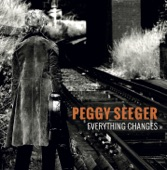 Peggy Seeger - Swim to the Star