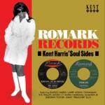 Romark Records - Kent Harris' Soul Sides