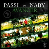 Avancer (feat. Naby) - Single