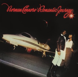 Romantic journey expanded edition by norman connors on apple music romantic journey expanded edition norman connors stopboris Image collections