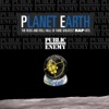 Planet Earth the Rock and Roll Hall of Fame Greatest Hits