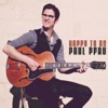 Paul Pfau - Happy to Be Album