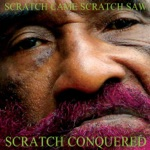 """Lee """"Scratch"""" Perry - Having a Party"""