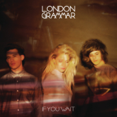 If You Wait (Deluxe Edition)