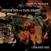 Perfect Murder: Strung Out on Papa Roach - A String Quartet Tribute