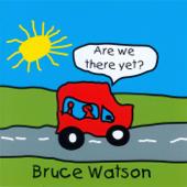 Food Food Food Bruce Watson - Bruce Watson