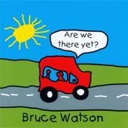 Food Food Food - Bruce Watson