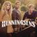 The Henningsens - The Henningsens - EP