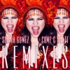 Come & Get It (Remixes) - EP, Selena Gomez