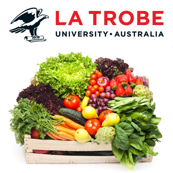 Diet And Nutrition By La Trobe University On Apple Podcasts