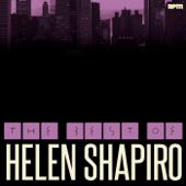 The Best of Helen Shapiro