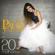 Paula Fernandes - As 20 Melhores - Paula Fernandes